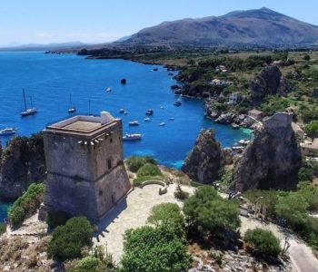 Sicily | Photo of the Bay | Sicilia Bedda Events