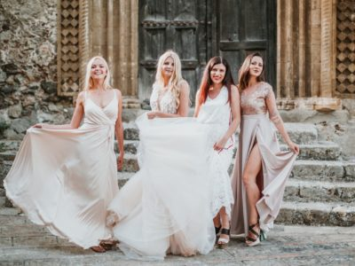 Wedding in Sicily | Sicilia Bedda Events